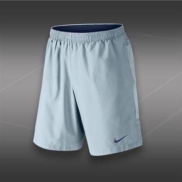 Nike Practice Short-Light Magnet Grey