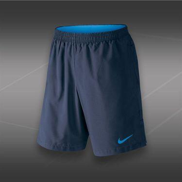 Nike Practice Short-Midnight Navy