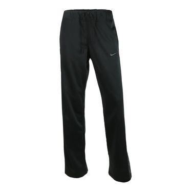 Nike KO Pant - Black/Anthracite