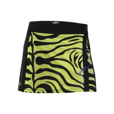 Jamie Sadock Printed Skirt - Edo