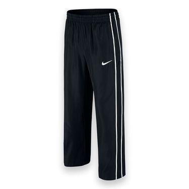 Nike Boys N45 Core Pant- Black