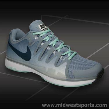 Nike Zoom Vapor 9.5 Tour Mens Tennis Shoe