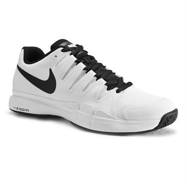 Nike Zoom Vapor 9.5 Tour Mens Tennis Shoe