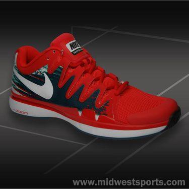 Nike Zoom Vapor Tour 9.5 Mens Tennis Shoe