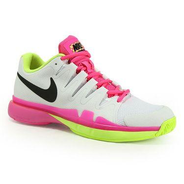 Nike Zoom Vapor 9.5 Tour Womens Tennis Shoe