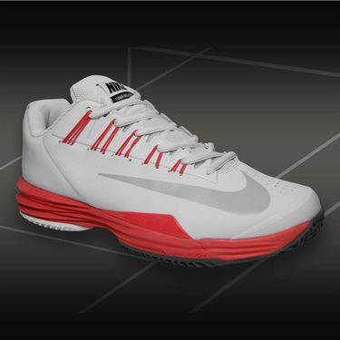 Nike Lunar Ballistec Womens Tennis Shoe