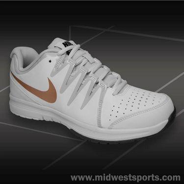 Nike Vapor Court Womens Tennis Shoe