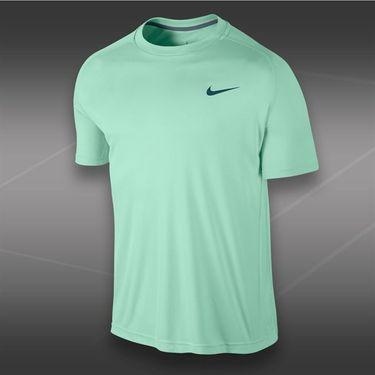 Nike Advantage Crew-Medium Mint