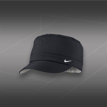 Nike Maria Cadet Hat-Black