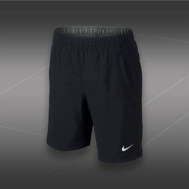 Nike Boys Gladiator 2-in-1 10 Inch Short-Black