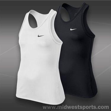 Nike Girls Advantage Power Tank