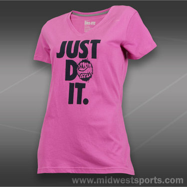 Nike JDI Dri-FIT Cotton T-Shirt