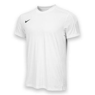 Nike Challenger Court Crew