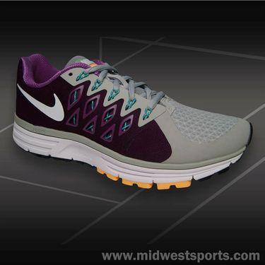 Nike Zoom Vomero 9 Womens Running Shoe