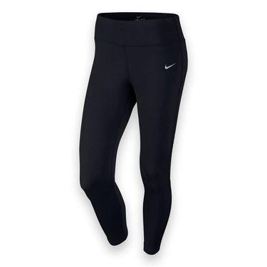 Nike Epic Lux Crop Pant - Black