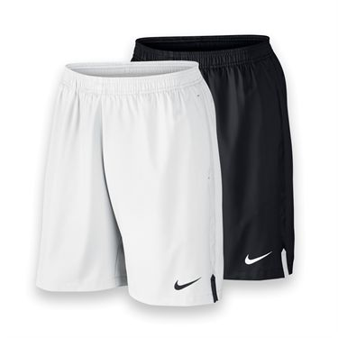 Nike 9 Inch Court Short