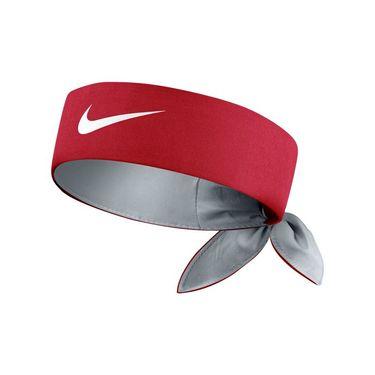 Nike Court Tennis Headband - University Red