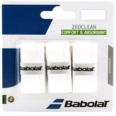 Babolat Zeoclean Overgrip