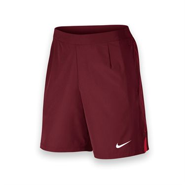 Nike Gladiator Short - Team Red/University Red