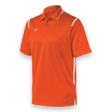 Nike Game Day Polo - Orange
