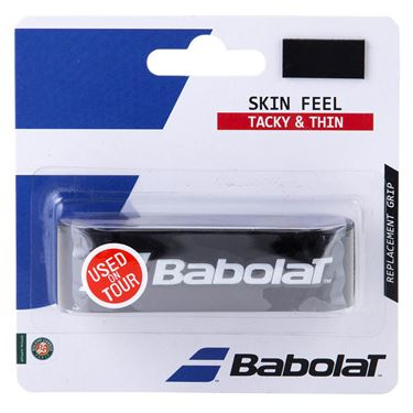 babolat-skin-feel-tennis-grip