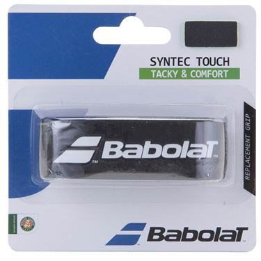 Babolat Syntec Touch Replacement Grip