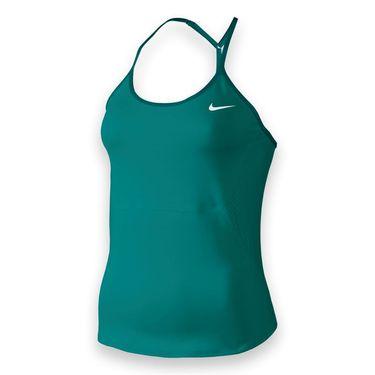 Nike Premier Maria Tank - Radiant Emerald