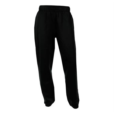 Nike Therma All Time Graphic Tight - Black