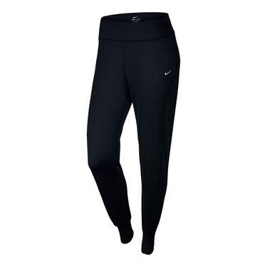 Nike Therma Running Pant - Black