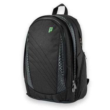 Prince Textreme Backpack Tennis Bag