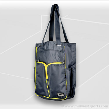 Prince Courtside Tennis Tote