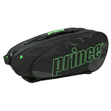 Prince Textreme 9 Pack Tennis Bag