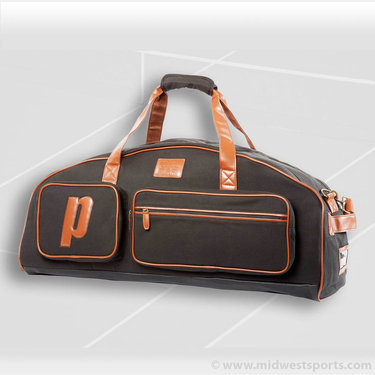 Prince Classic Racquet Bag