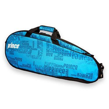 Prince Club 3 Pack Tennis Bag