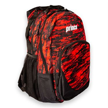 Prince Team Backpack Tennis Bag