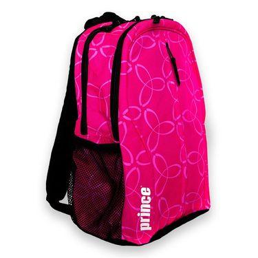 Prince Team Junior Backpack Tennis Bag