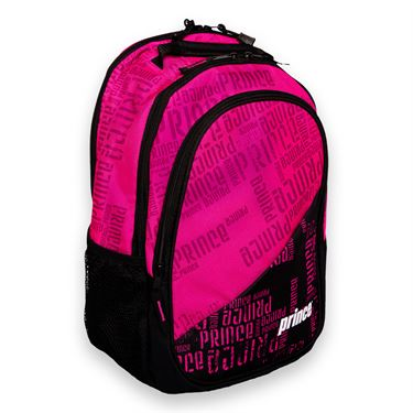 Prince Club Backpack Tennis Bag