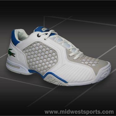 Lacoste Repel 2 Mens Tennis Shoes 7-27SPM1091-080