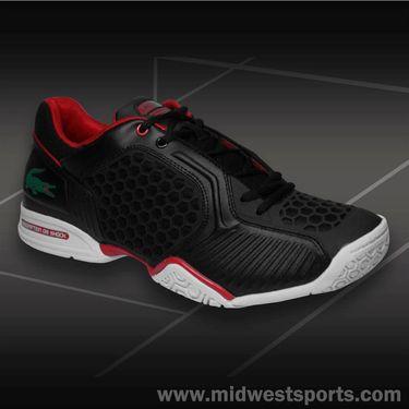 Lacoste Repel Court Mens Tennis Shoes