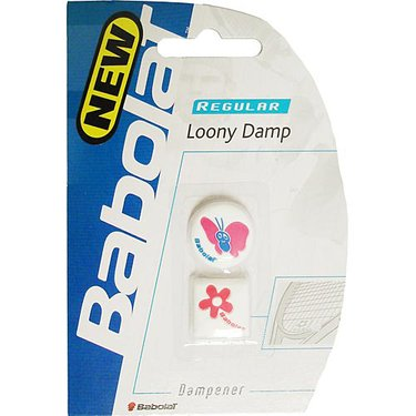 Babolat Loony Damp Vibration Dampener