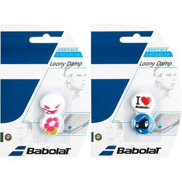 Babolat Loony Vibration Dampener