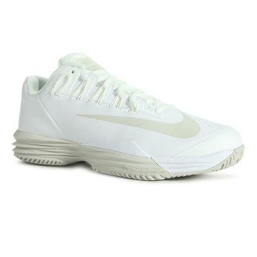 Nike Lunar Ballistec 1.5 Womens Tennis Shoe