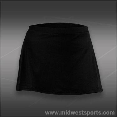 Pure Lime Womens Modern Basic Skirt 7100-2000