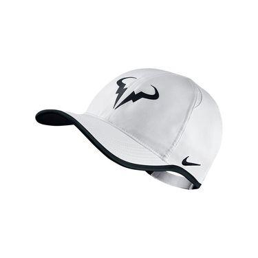 Nike Premier Rafa Hat