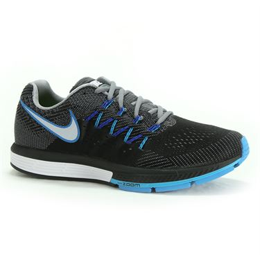 Nike Air Zoom Vomero 10 Mens Running Shoe