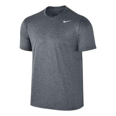 Nike Legend 2.0 Training Tee - Black/Cool Grey