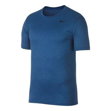 Nike Legend 2.0 Crew - Gym Blue