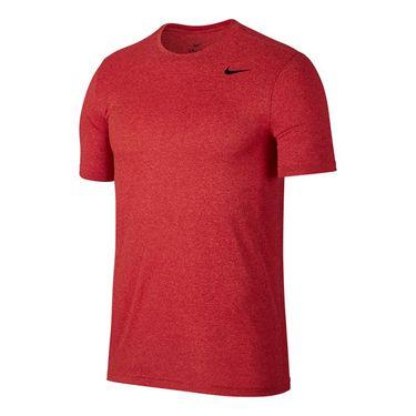 Nike Legend 2.0 Crew - University Red