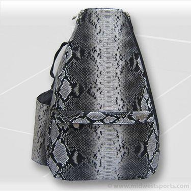 Jet Pac Diamondback Sling Tennis Bag