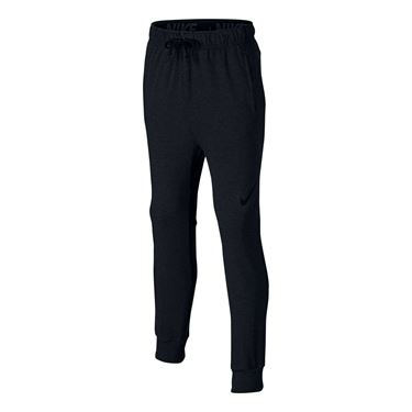 Nike Boys Training Pant - Black